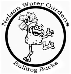 Bullfrog Bucks FAQ