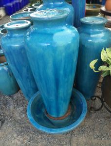 pottery 003